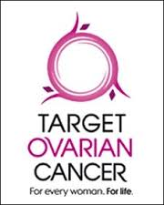 Coffee Morning to Raise Awareness of Ovarian Cancer – June 4th 10-11.30am