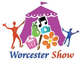 Worcester_Show
